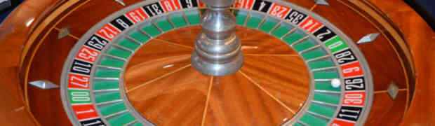 Top 5 List of Well-Known Online Casino Roulette Players